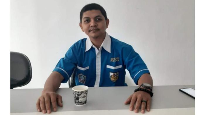 SC Diminta Segera Umumkan Pendaftaan Calon Ketua KNPI Pidie Jaya