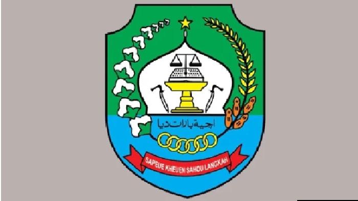 Abdya Tetapkan Meugang Puasa 1442 H Pada 11 April 2021