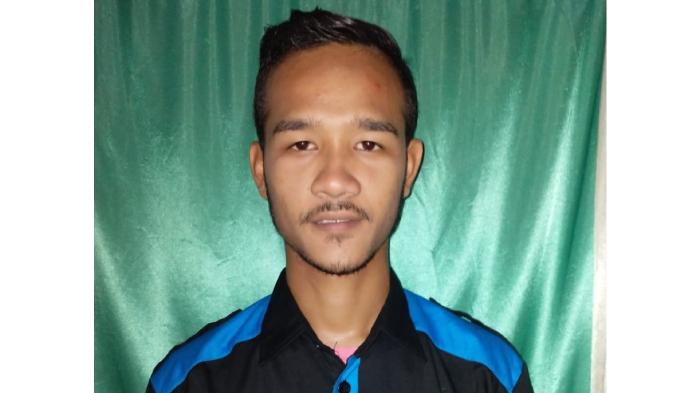 Mahasiswa Kecamatan Panga di Aceh Barat Butuh Asrama