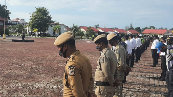 Polisi Akan Gelar Operasi Keselamatan Selama 14 Hari, Ini Sasarannya