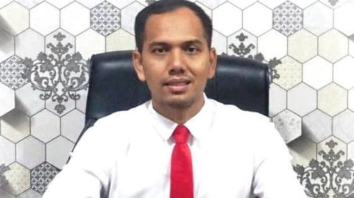 Polres Pidie Jaya Akan Tertibkan Seluruh Pemain dan Penjual Chip Game Online