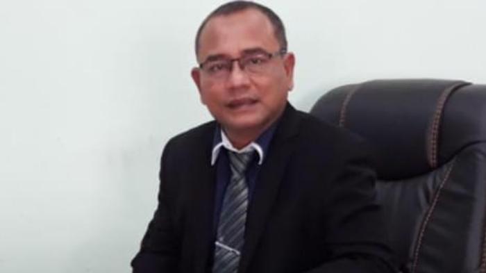 Terkait Pasien Melahirkan Dalam Pempers, Begini Respon Manajemen RSUD Pidie Jaya