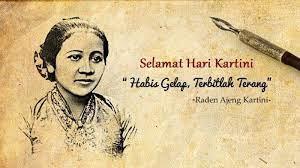 Undang Dua Legislator Perempuan, Diaspora Indonesia di Turki Gelar Webinar Peringatan Hari Kartini