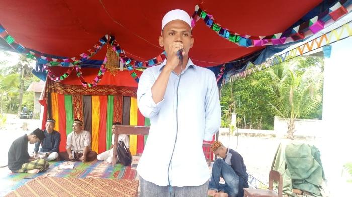 FORMAS PP Aceh Selatan Gelar Semarak Ramadhan