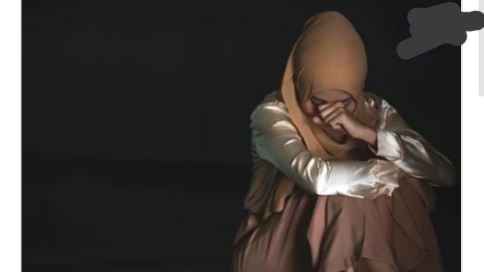 Reggut Kesucian Putrinya, Ayah di Nagan Raya Ditangkap Polisi