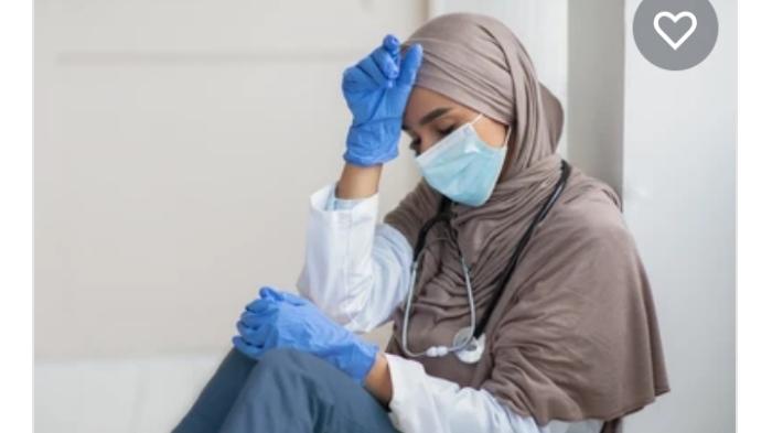 Kagura! Insentif Tenaga Kesehatan Puskesmas Disunat Mulai Rp 2 hingga Rp 10 juta