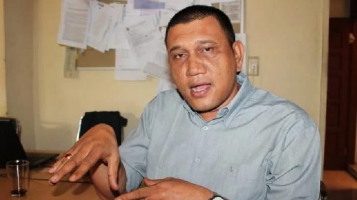 MaTA Desak BPKP Aceh Audit Anggaran Penanganan COVID-19 Aceh Barat