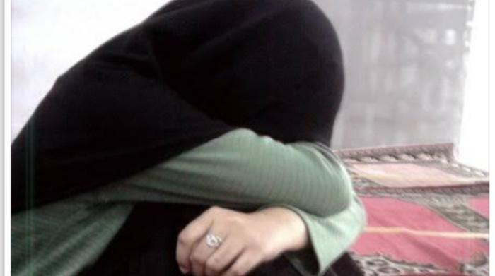 Miris! Kesucian Putrinya direnggut Ayah Kandung Berkali-kali di Simeulue