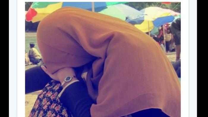 Bermula di Medsos, Berlanjut Gantian Nomor Hp dan Kesucian Gadis Aceh Besar ini Direggut