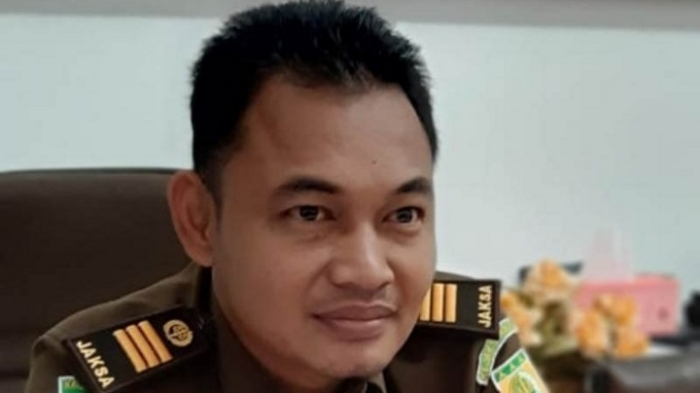 Kejari Dalami Bukti Baru Kasus Dugaan Korupsi Dana Desa Rp 523 Juta di Nagan Raya
