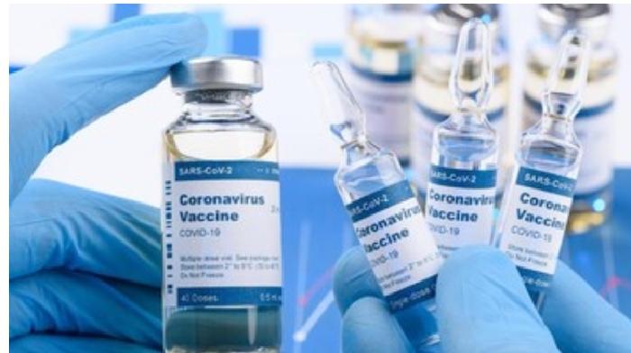 Infeksi Virus Corona Meningkat, Vietnam Terima Dua Juta Vaksin Covid-19 dari AS