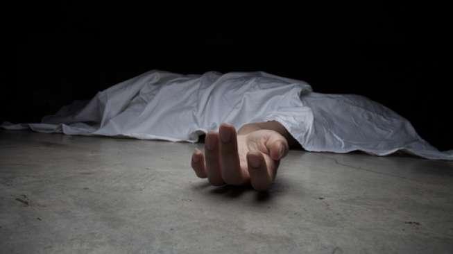 Miris! Tak Punya Biaya Pemakaman, Jenazah Disimpan Dalam Kulkas