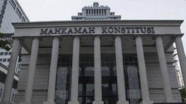 Merasa Dirugikan, Tiga Jurnalis Ini Gugat UU Pers ke MK