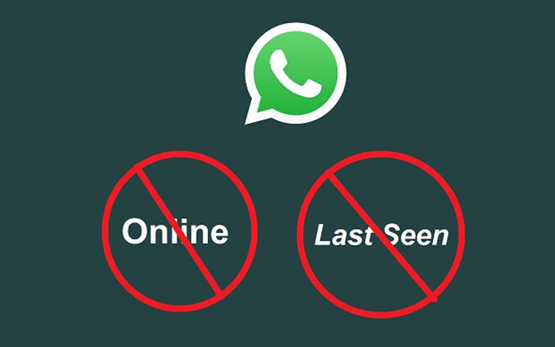 Mau Online di WhatsApp Tapi Tidak Mau Ketahuan, Ini Caranya