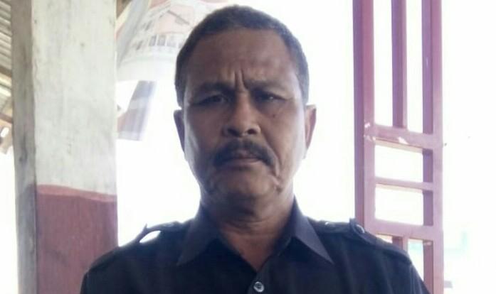 PJI Aceh Barat Kecam Keras Insiden Pengusiran Wartawan