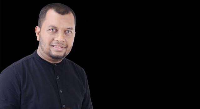 Abdi Yusrizal: Jadilah Pemimpin Rakyat Bukan Pemimpin Kelompok atau Partai Tertentu