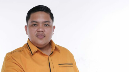 KONI Aceh Tunjuk Ade Fadly Bintang Jadi Ketua KONI Subulussalam