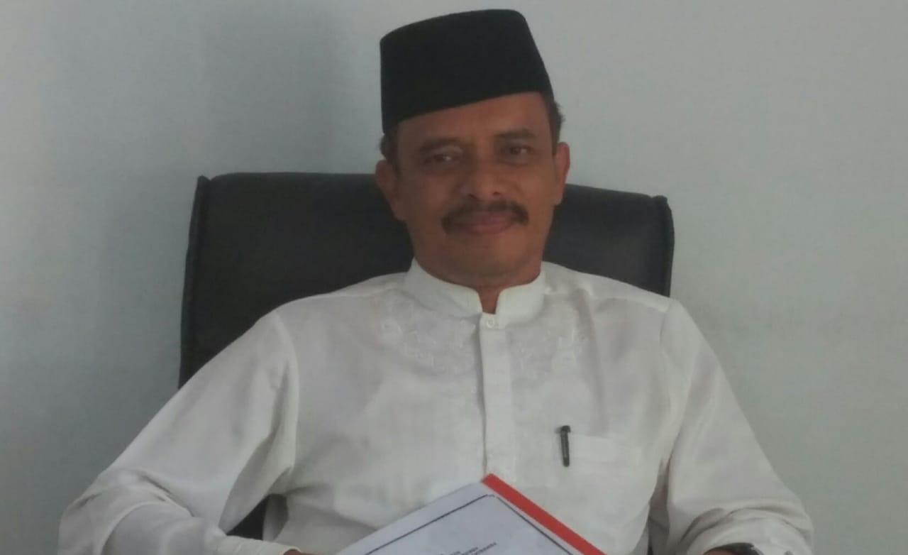 Baitul Mal Nagan Raya Bangun 50 Unit Rumah Dhuafa