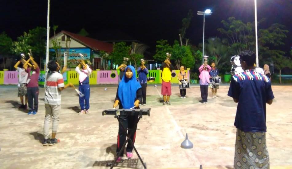 PDBI Aceh Selatan Kecewa Terhadap SIkap KONI