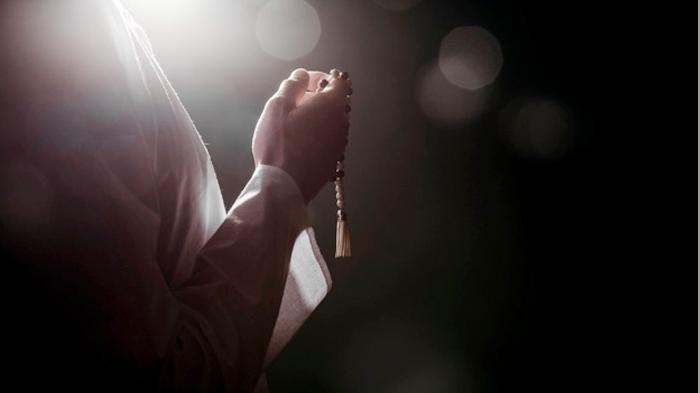 Jarang diketahui, Berikut Penjelasan Ulama Mengapa Anak Laki-Laki Nabi Muhammad Meninggal Dini