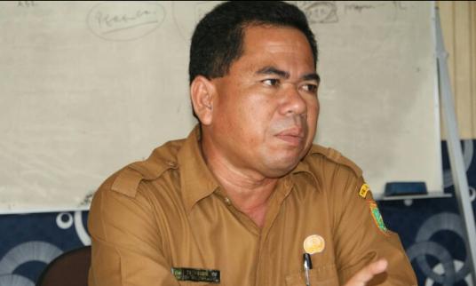 Hasil Pemeriksaan Inspektorat, Aset di Rumah Dua Mantan Wakil Walikota Lengkap