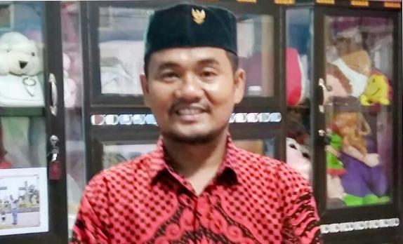 Direktur Eksekutif Lampuan Kota Subulussalam Soroti Kinerja Dinas Sosial