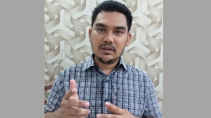 YARA Apresiasi Langkah Wali Kota Subulussalam Batalkan Mutasi 309 PNS